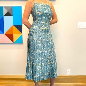 Kimchi Blue URBAN OUTFITTERS Summer Dress